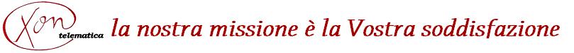 Xon Telematica