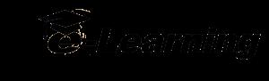 elearning-logo_XON