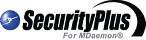 SecurityPlus60px